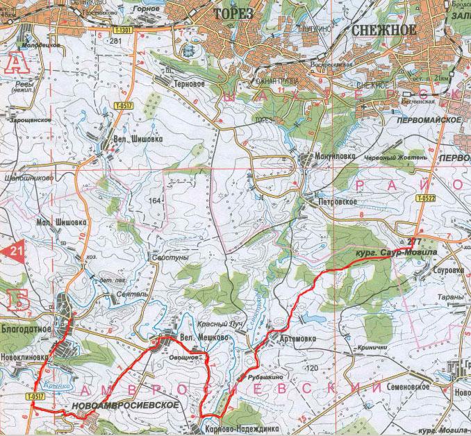 map_gh