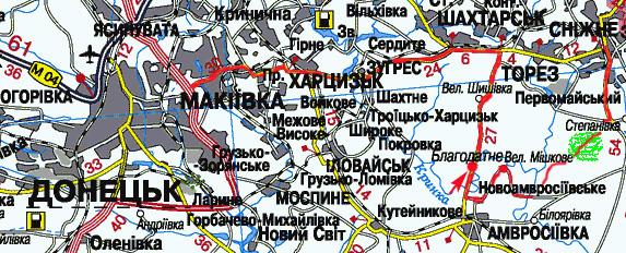 map_les