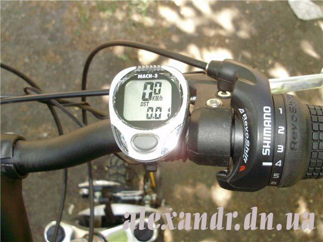 велокомп