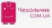 Интернет-магазин Чехольчик